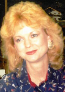 Jeannie Jean Spencer