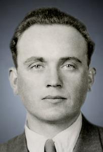 Joseph Richter