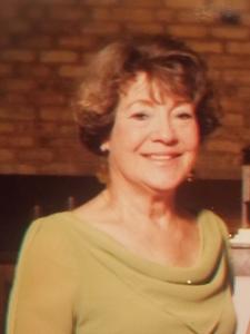 Bonnie Przybylowski