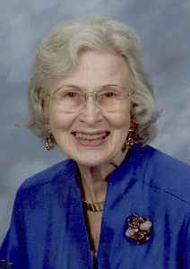 Ruthanne Taylor