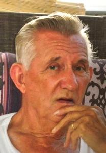 Kenneth Lee Gilley, Sr.