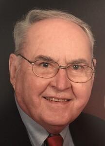 Paul H. Loflin