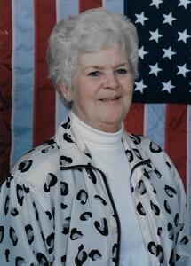 Christine Fricke