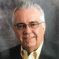 Manuel Jr Marquez