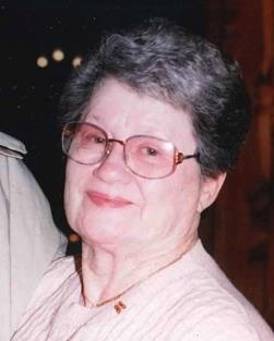 Erma Babe Loraine Hyde