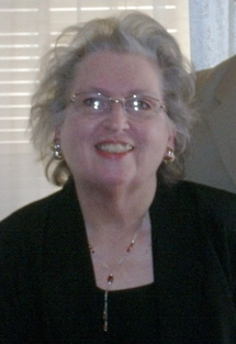Glenda Ruth Willmon