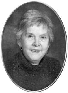 Marie  Robinson