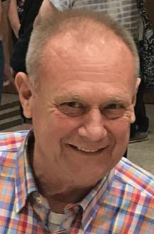 Roger Schmitt