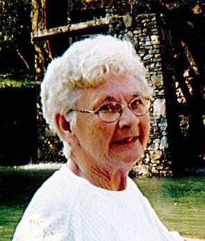 Joann Matlock