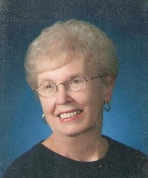 Janet Lee Zutaut