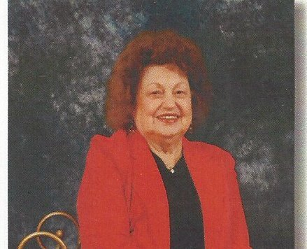 Barbara Nantz