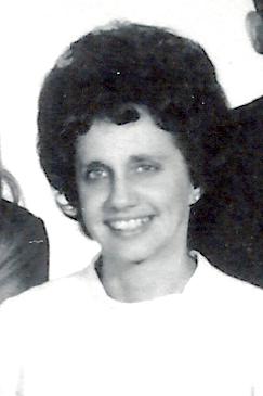 Kathleen M. Vinyard
