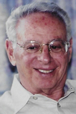 William Schwab Jr.