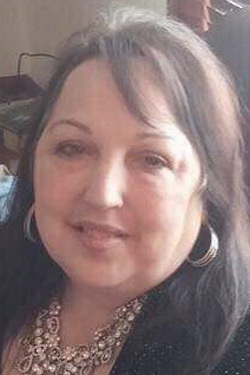 Marsha Elaine Ackerson