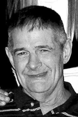 Richard Earl Waggener