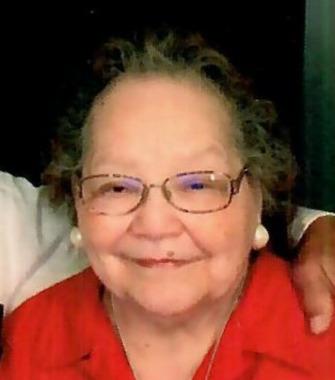 Esther S. Gandara
