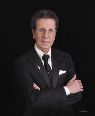 Pedro Pablo  Peña  /   1944 - 2018