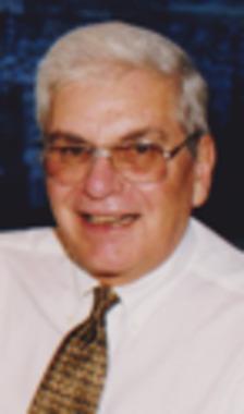 John William Tighe