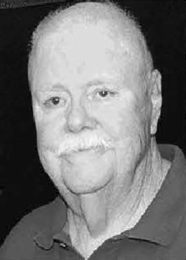Roy  Pursley Jr.