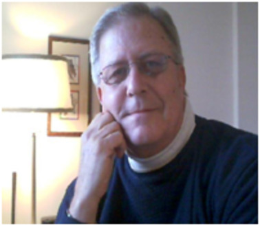 Duncan Powell Nesbitt Sr  | Obituary | The Daily Star