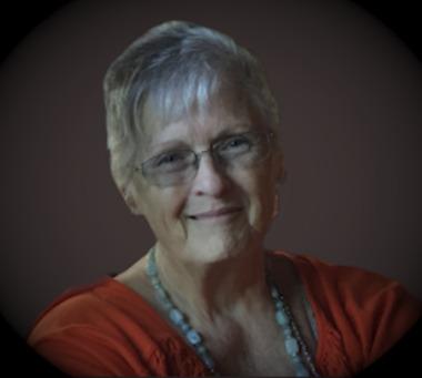 Tina Marie Oxford