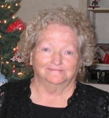 Joyce Grace Emerson