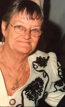 Valerie  Mayfield
