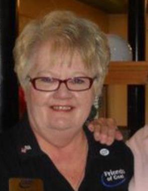 Susan Lucas Webb