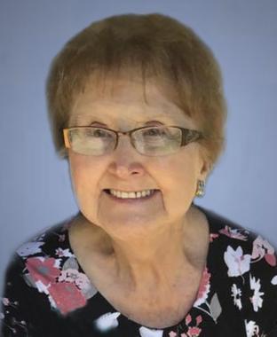 Margaret  Mikis