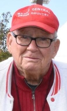 Eldon F. Moss Jr.