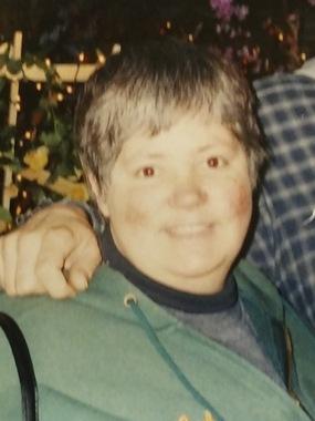Barbara Hopkins   Obituary   The Meadville Tribune