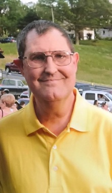 David L. Loudermilk