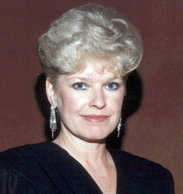 Linda Hackney Kennedy