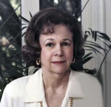 Mary Kathryn  Swanteson