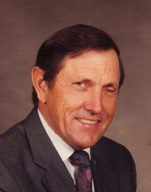 Charles Edwin