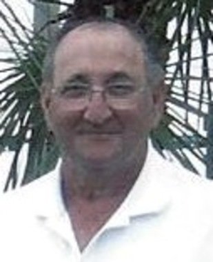 Patrick DePhillips | Obituary | The Daily Item