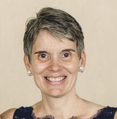 Lisa M. Welker