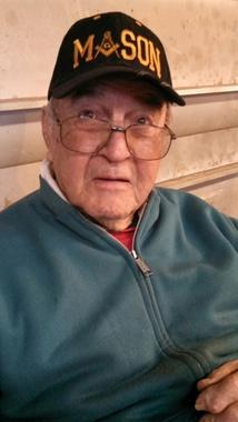 Ronald D. Eperthener Sr.