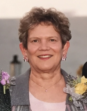 Mary Nell Newman