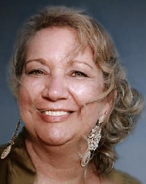 Debra  Tamber