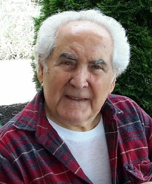 Peter Gallo   Obituary   The Daily Item