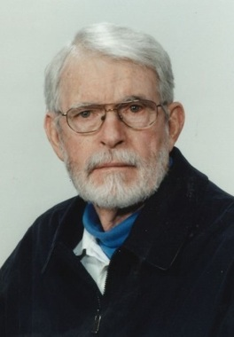 Harold  Cole