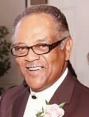 Byron  Winston