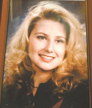 Jennifer Kaye Osborne Meyer