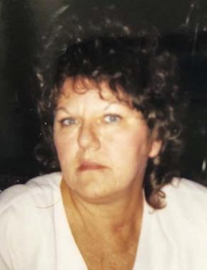 Mary Jane  DiPaolo