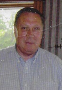 David G. Magee