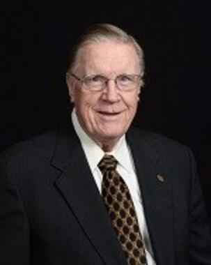 Dr. J W  Sellers