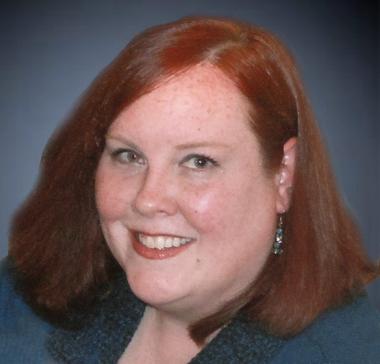 Amanda Lyn Mohan