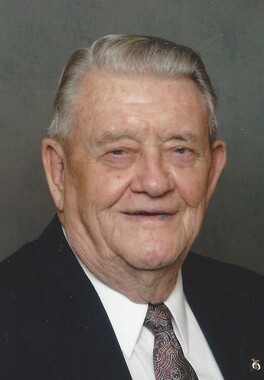 James Haun, Sr  | Obituary | Bluefield Daily Telegraph