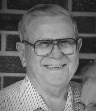 Charles L. Pike